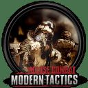 Close Combat Modern Tactics 1 icon