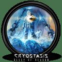 Cryostasis 2 icon