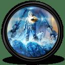 Cryostasis 3 icon