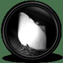 Cryostasis 5 icon