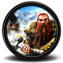 HeroesV of Might and Magic Addon 2 2 icon