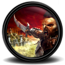 HeroesV of Might and Magic Addon 2 icon