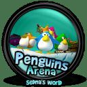 Penguins-Arena-Sedna-s-World-overSTEAM-1 icon