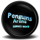 Penguins Arena Sedna s World overSTEAM 4 icon