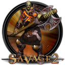 Savage 2 A Tortured Soul 6 icon
