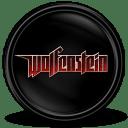 Wolfenstein 3 icon
