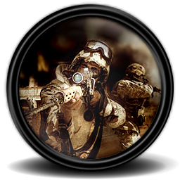 Close Combat Modern Tactics 2 icon