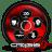 Crysis Wars 2 icon