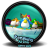 Penguins-Arena-Sedna-s-World-overSTEAM-2 icon