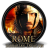 Rome Total War Barbarian Invasion 1 icon