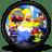 The-Simpsons-Hit-Run-2 icon