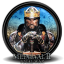 Medieval-II-Total-War-1 icon