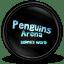 Penguins-Arena-Sedna-s-World-overSTEAM-4 icon