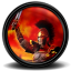 Rome-Total-War-2 icon