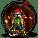 Ceville 3 icon