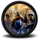 Civilization IV Colonization 1 icon
