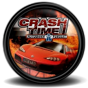 Crash Time Autobahn Pursuit 1 icon