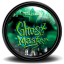 Ghost Master 1 icon