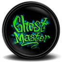 Ghost-Master-2 icon