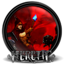 Heretic I 2 icon