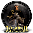 Heroes-II-of-Might-and-Magic-addon-1 icon