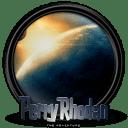 Perry Rhodan The Adventure 1 icon
