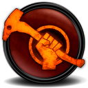 Red Faction 3 2 icon