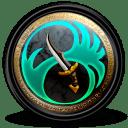 Runes of Magic Rogue 1 icon