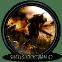 Shellshock Nam 67 1 icon