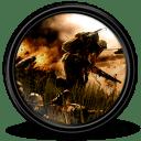 Shellshock Nam 67 2 icon