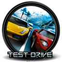 Test Drive Unlimited new 2 icon