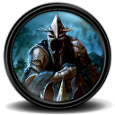 The Lord of the Rings The Battle for Middle Earth II addon 1 icon