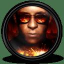 Vin Diesel Wheelman 5 icon
