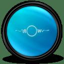 Flow 3 icon