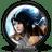 Atlantica Online 2 icon