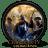 Civilization IV Colonization 2 icon