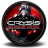 Crysis Maximum Edition 1 icon