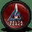 Delta Force 1 icon