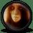 FEAR 2 Project Origin 2 icon