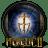 Heretic II 1 icon
