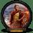 Imperium Civitas 1 icon