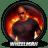 Vin Diesel Wheelman 2 icon