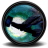 Wing-Commander-Prophecy-2 icon