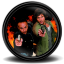 Alarm-fuer-Cobra-11-Burning-Wheels-2 icon