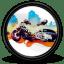 Burnout-Paradise-The-Ultimate-Box-2 icon