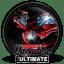 Burnout-Paradise-The-Ultimate-Box-7 icon