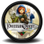 Puzzle-Quest-1 icon