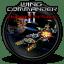Wing-Commander-II-1 icon