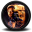 Wing-Commander-III-2 icon
