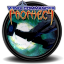Wing-Commander-Prophecy-1 icon